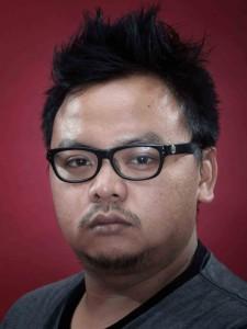 05 Sumaryanto Bronto
