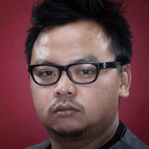 Sumaryanto Bronto