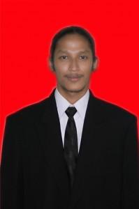 09 Dharma Wijayanto