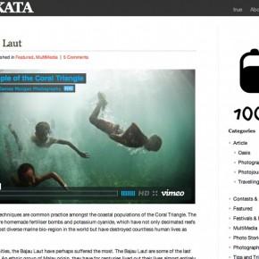 Situs Foto Indonesia : seribukata.com