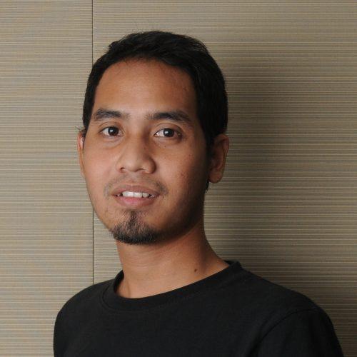Prayogi