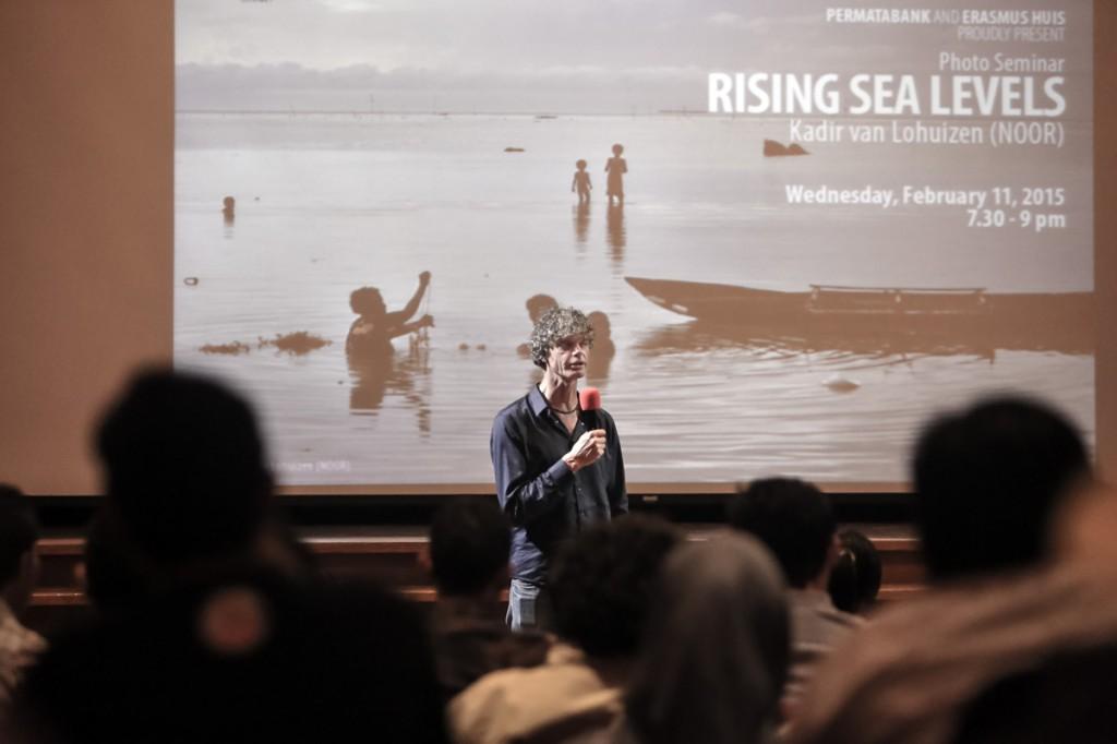 seminar-rissing-sea-level-14
