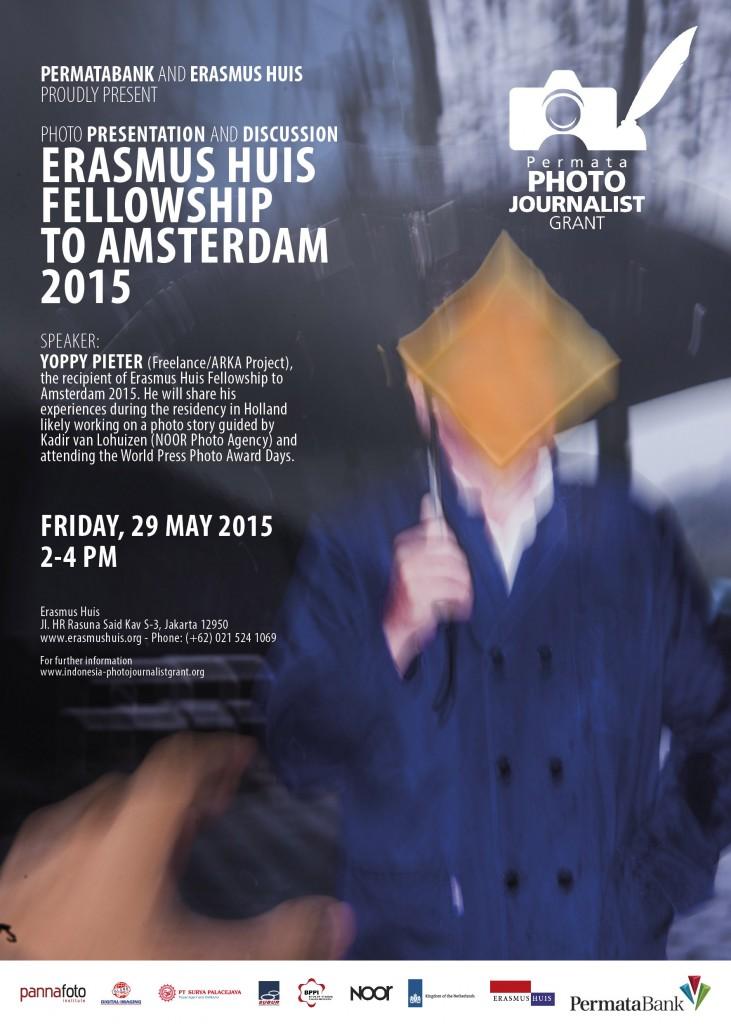 Poster Promo PPG 2014_v3