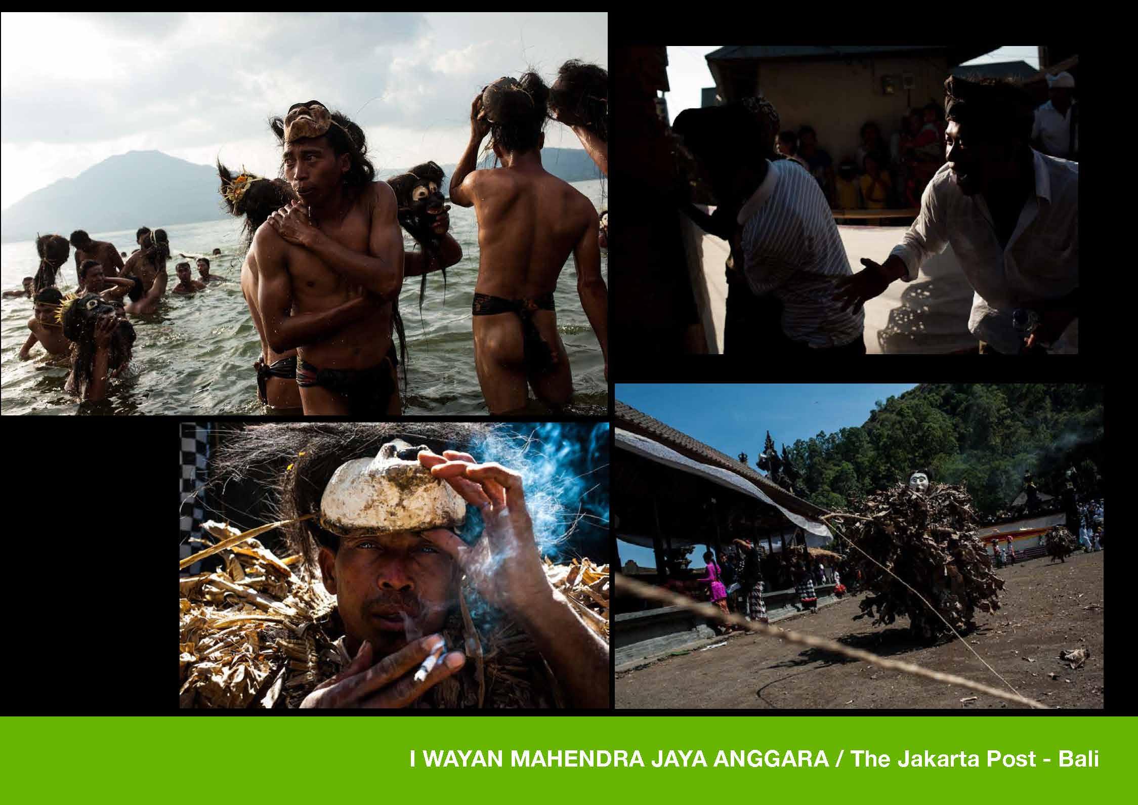 PPG2014_Portfolio Anggara Mahendra