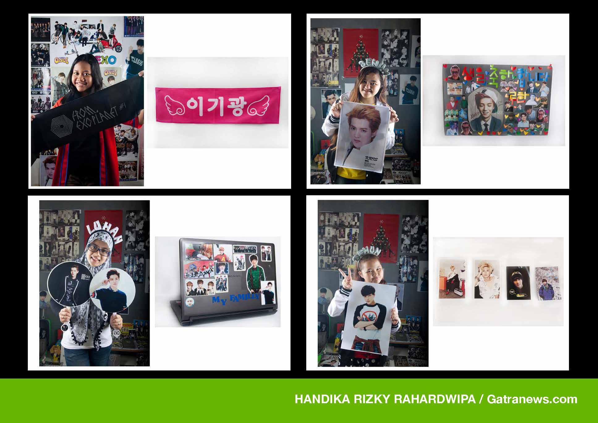 PPG2014_Portfolio Handika Rizky