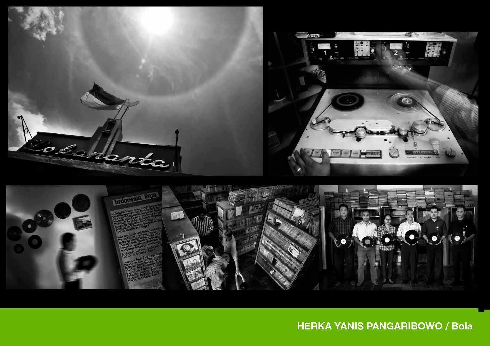 PPG2014_Portfolio Herka