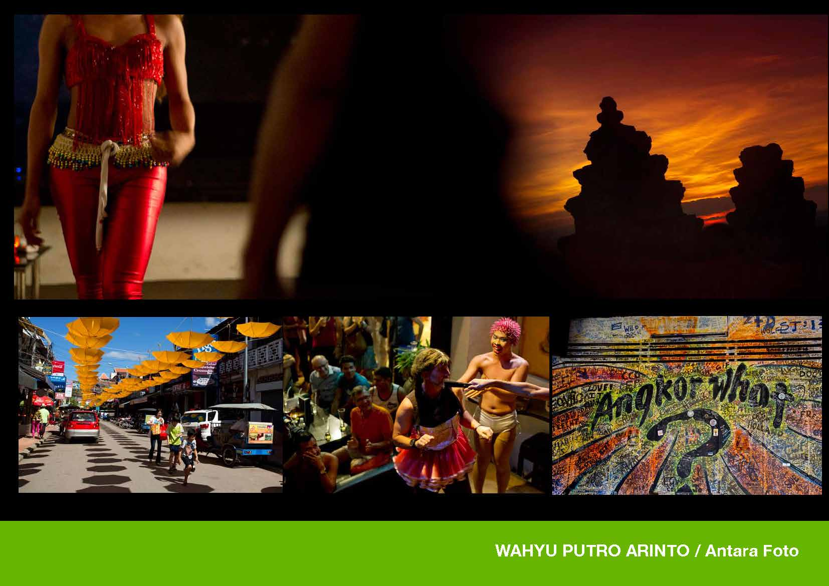 PPG2014_Portfolio Wahyu Putro