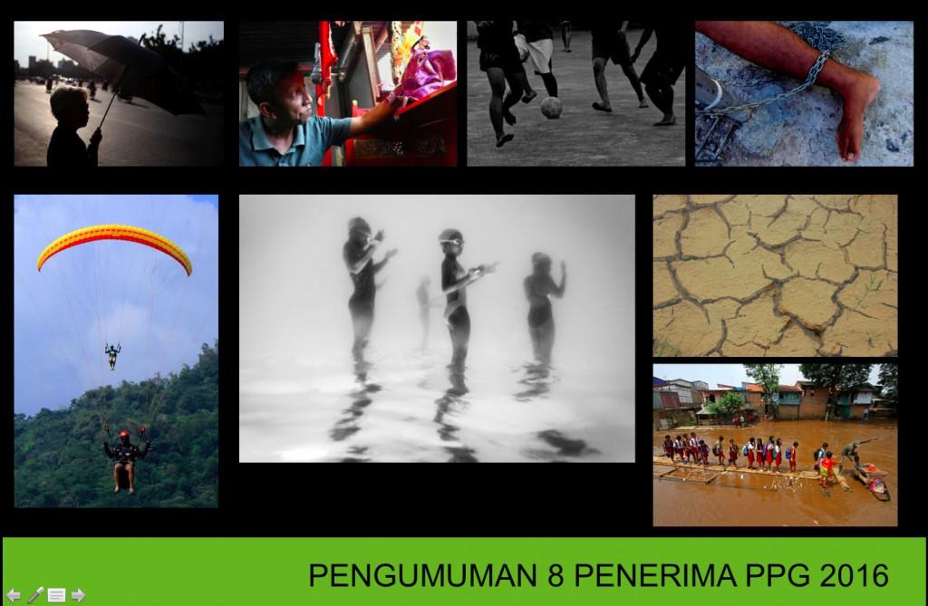 pengumuman-penerima-ppg-2016_final
