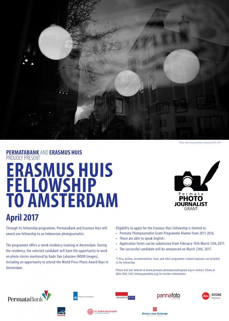 Poster_EH Fellowship_2017_v2