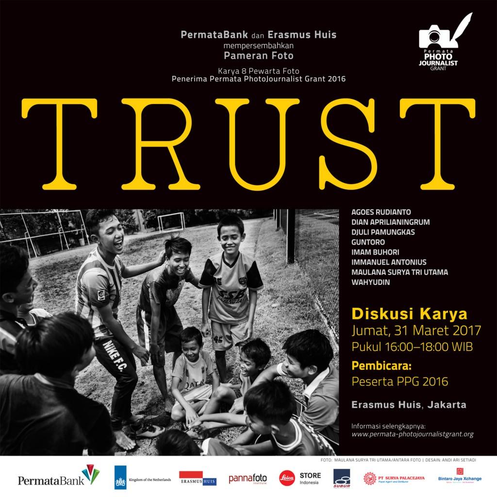 poster_PPG_IG_KOTAK_diskusi_REV
