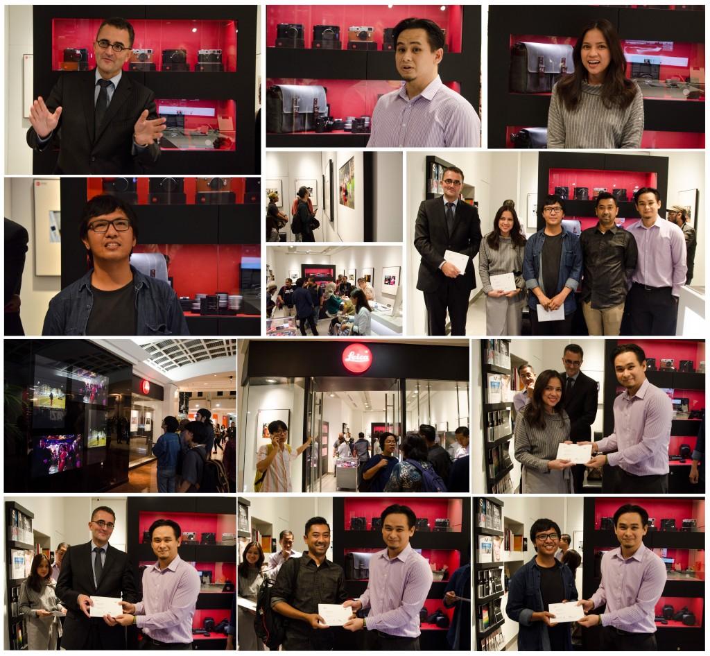 20170727-Exhibition Fellowship 2017-combo 02