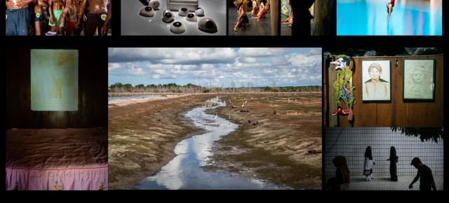 PENERIMA PERMATA PHOTOJOURNALIST GRANT (PPG) 2017