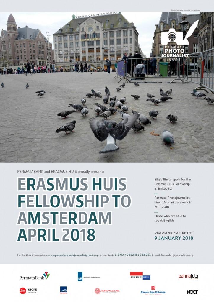 Poster A3_Fellowship to Amsterdam_FINAL