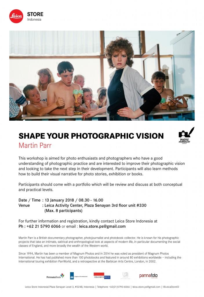 Poster-MP-Workshop-FINAL