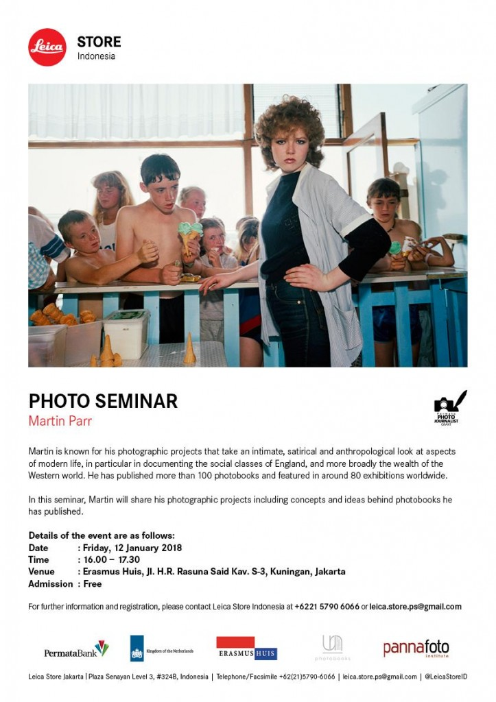 Poster-MP-Seminar-A3