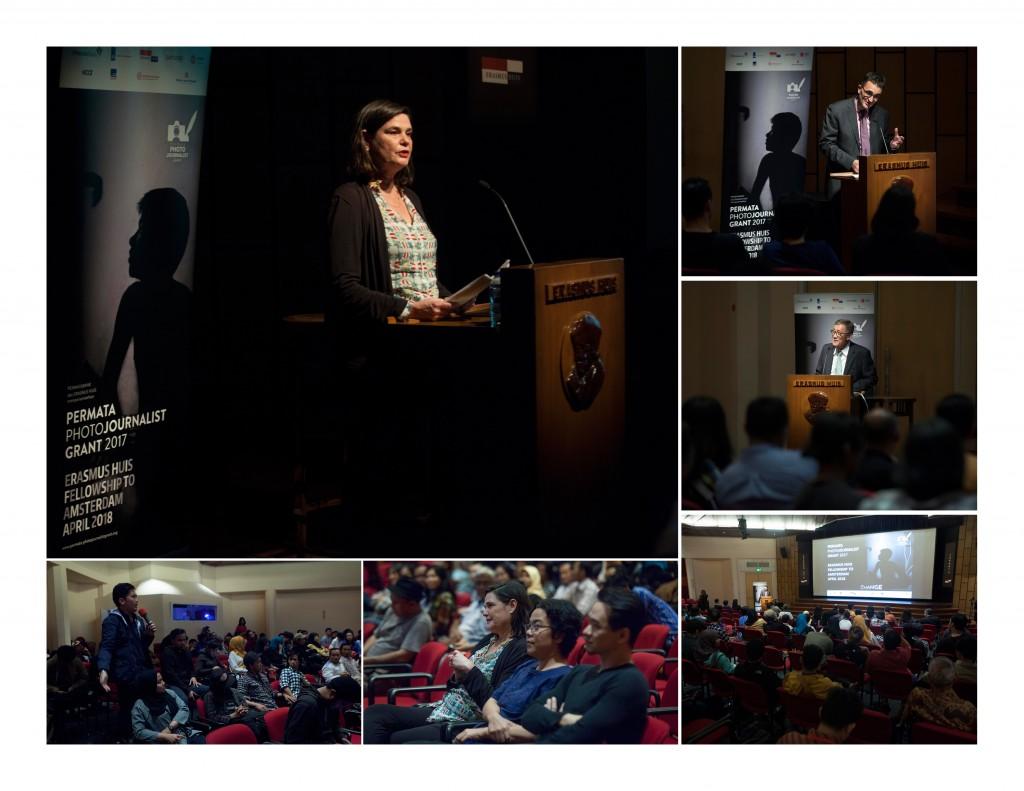 PPG Jenny Smets Presentation
