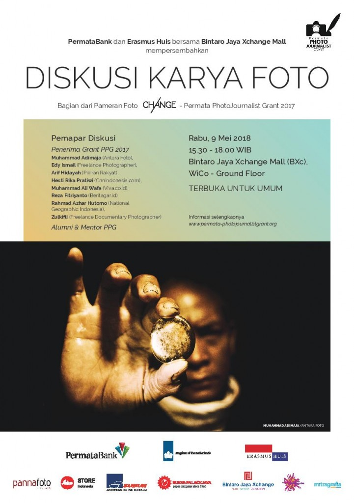 PPG_Flyer_BXC-DiskusiKarya_OK-hires-page-001