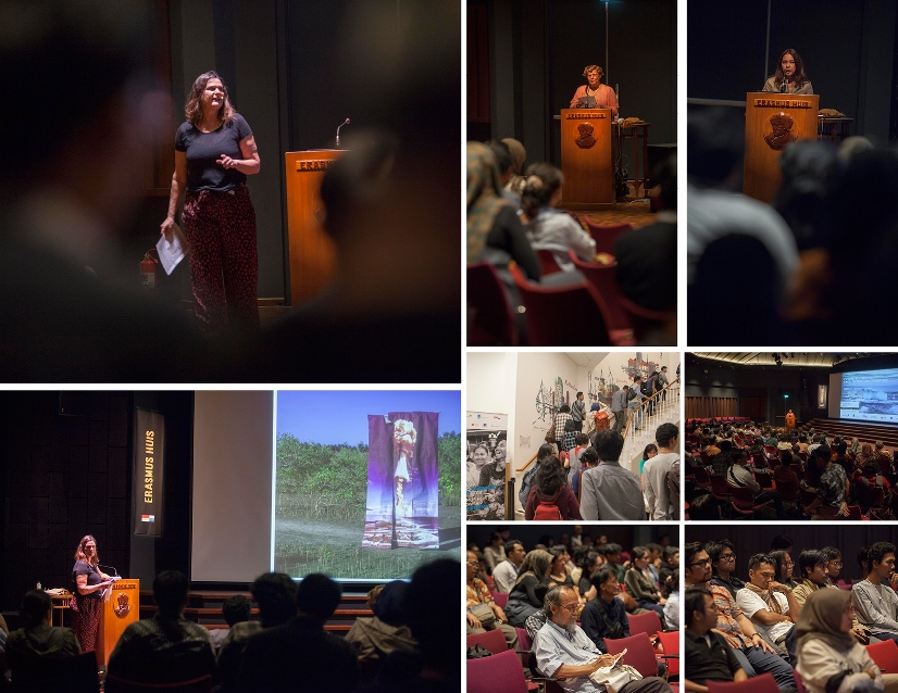 PPG 2018 Presentasi Jenny Smeth