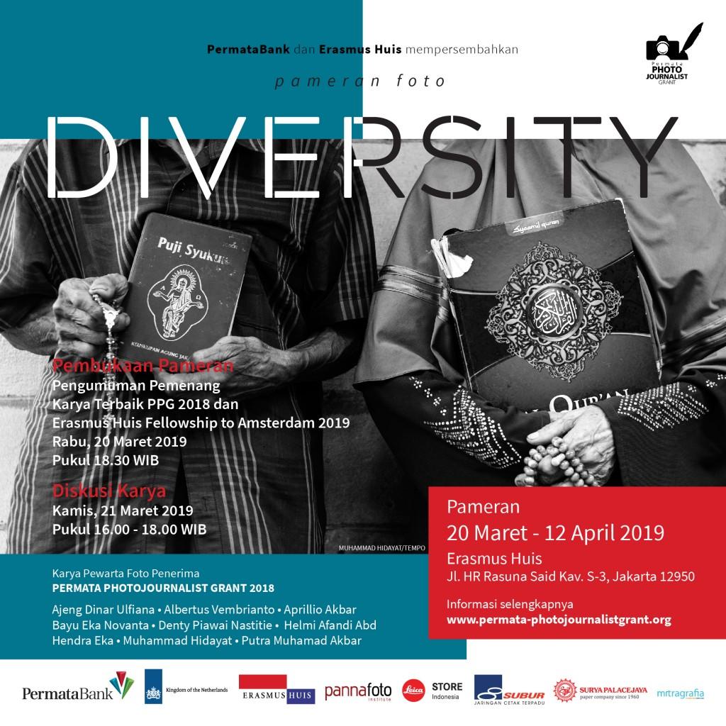 PPG-Diversity_IG-Banner