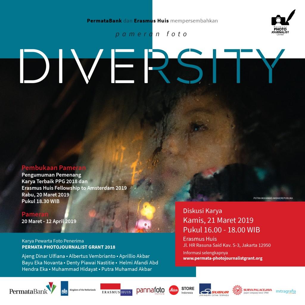 PPG-Diversity_IG-Banner_Diskusi