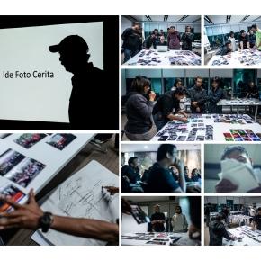 Mengenal Edit Fotografi dalam Sesi Editing 1