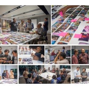 Memilih Foto, Memahami Konsistensi Visual dalam Sesi Editing 2