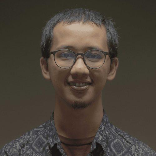 Jamal Ramadhan