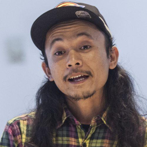 Arif Hidayah