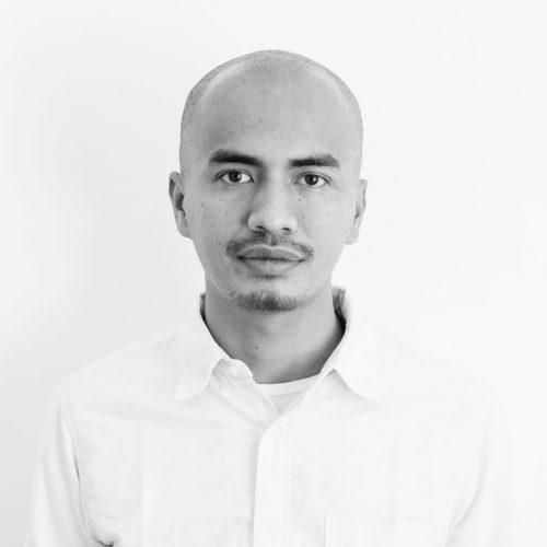 Muhammad Fadli