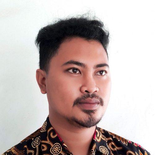 Andri Widiyanto