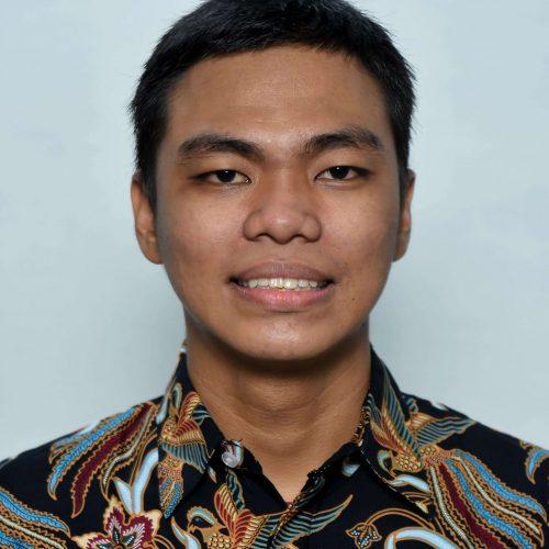 Indra Abriyanto